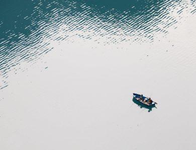 S'initier à la pêche au carnassier